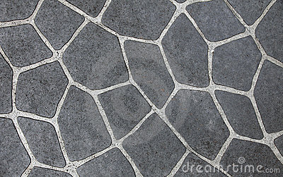 Natural Stone Tiling Stock Photography Image 15627832