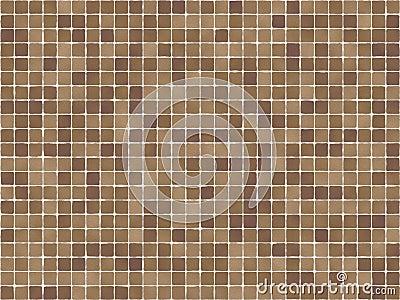 Natural Tiles