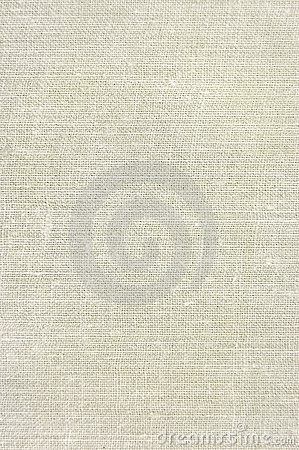 Natural vintage linen burlap texture , tan, beige