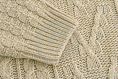 Natural weave fabric,