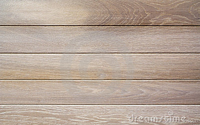- Natural Wood Floor Stock Photo - Image: 48113529