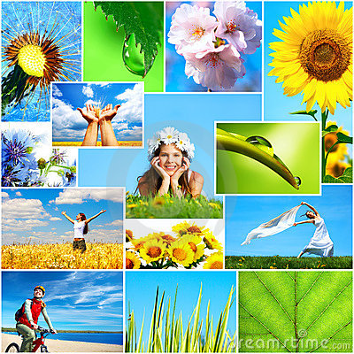 Nature Royalty Free Stock Photo - Image: 6625575