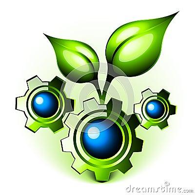 Nature s engineering