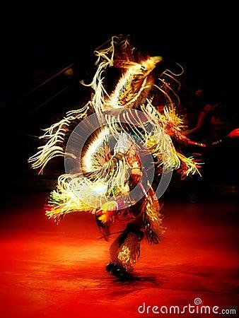 Free Navajo Dance Stock Photos - 27845143