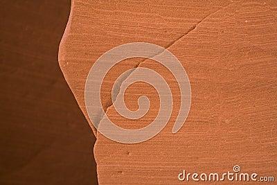 Navajo Sandstone