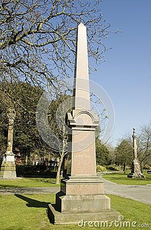 Naval memorials, Portsmouth