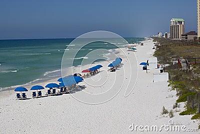 Navarre Beach - Florida