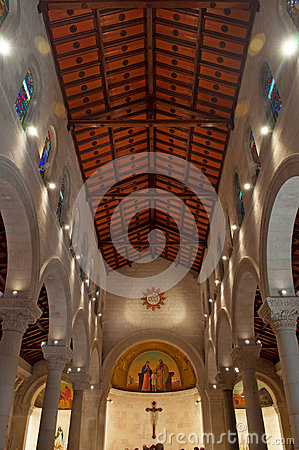 middle eastern singles in saint joe Nazareth is the largest arab-israeli city in israel  nazareth plays a major role in  christian writings dating back to the gospels, written in  occupies the traditional  location for the workshop of saint joseph the mensa christi.