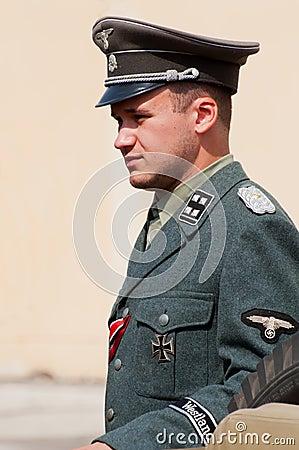 Download nazi photo