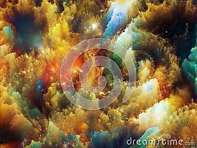 Nebula Vortex