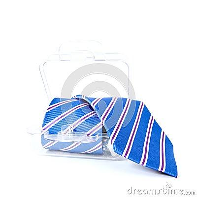Necktie gift pack