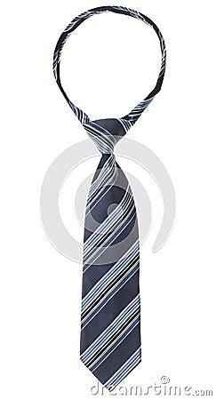 necktie business plan