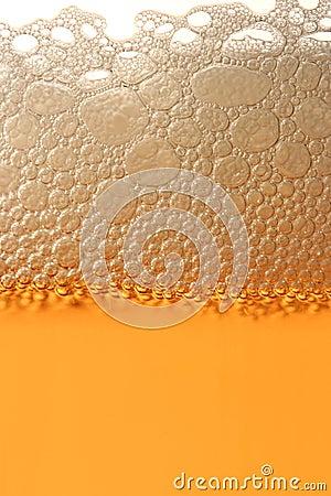 Nectar ambre