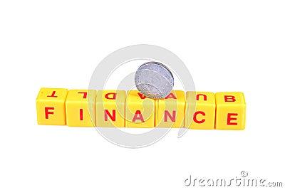 Need finance