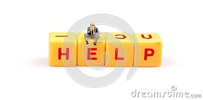 Need of help
