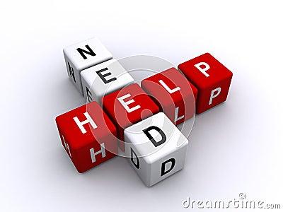 Need help illustration