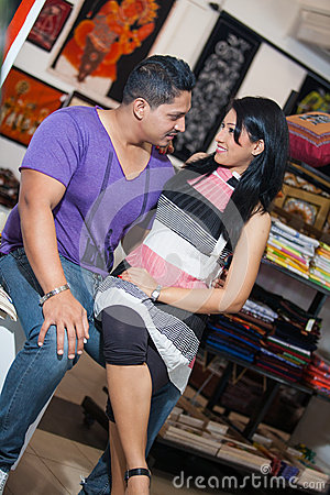 Nehara Peiris and Menaka Rajapakse Editorial Photo