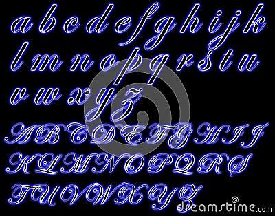 the neon demon script pdf