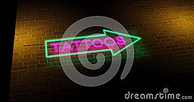 19 x 10 NeonFree Illuminated//LED Open Sign