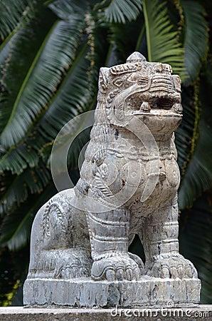 Nepali date in Brisbane
