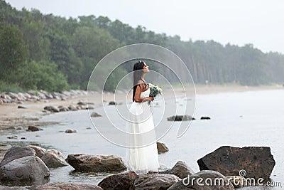 Neptun s bride