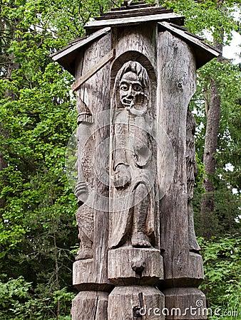 Neringa-Lithuania