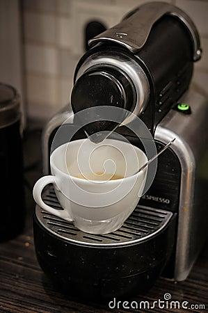 nespresso free stock photos stockfreeimages