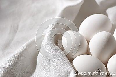 Nesting purity