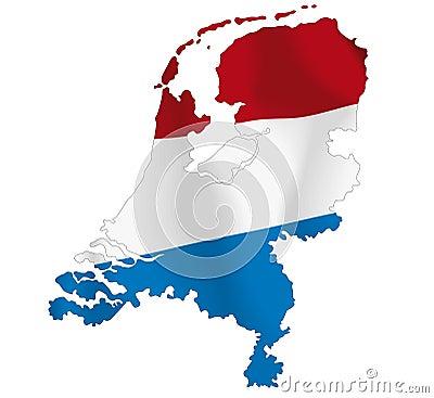 Free Netherlands Stock Photo - 6300490
