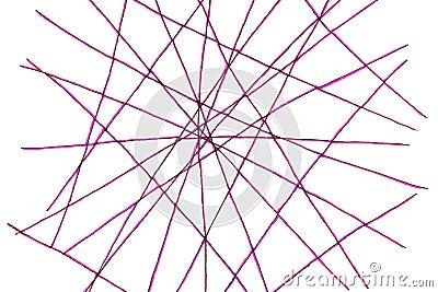 Netz per Quadratmeter (nach Maß) 1,0/30 mm - schutznetze24.de