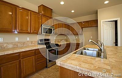 neu oder gestalten sie wohnk che um. Black Bedroom Furniture Sets. Home Design Ideas