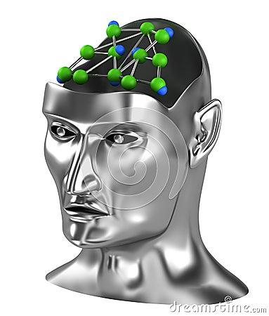 Neural net concept
