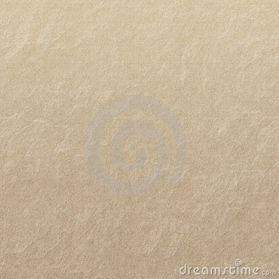 Free Neutral Beige Stone Rock Wall Textured Background Stock Photos - 22983173