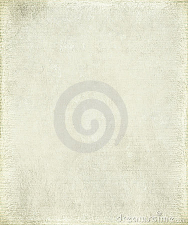 Neutral Grey Textured Smudge Background Stock Photos - Image: 16278263