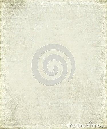 Neutral grey textured smudge background