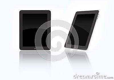 New 2010 ipad device