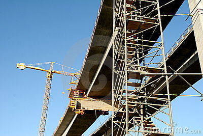 constructi