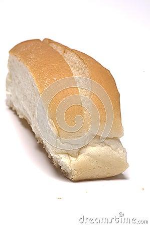 new-england-style-hot-dog-buns-thumb7849892.jpg