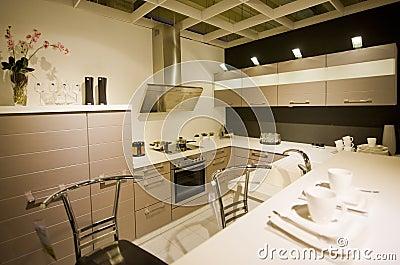 New modern kitchen scale 5