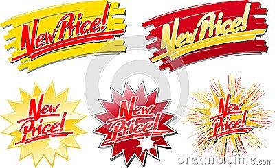 New_price_hs