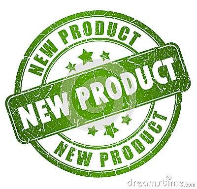 Free New Product Stock Photo - 22853660