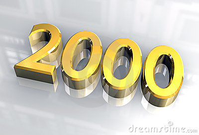 new-year-2000-gold-3d-3823869.jpg