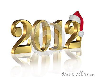Happy New Year 2012! | News | XSSed.com