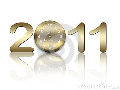 Idfc Infrastructure Bond 2011. New+year+2011+background