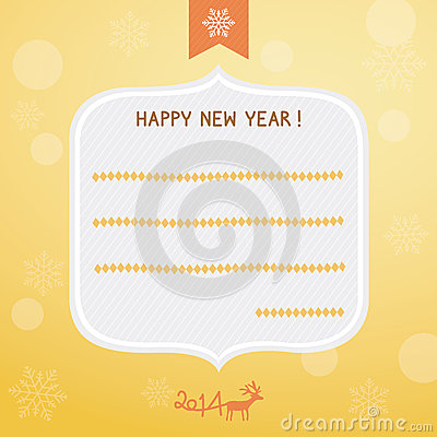 New Year Card4