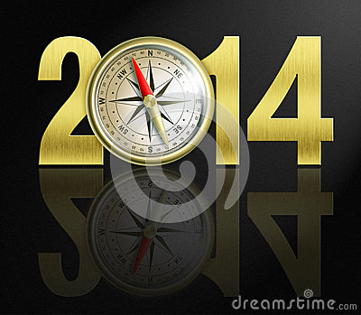 New Orleans New Years Eve Party and Event Listing for 2014 NYE New