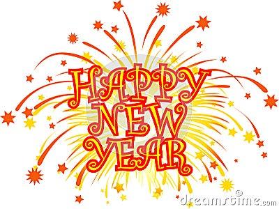 New_year_fireworks