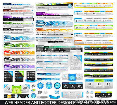 Infographic Ideas infographic year : 2017 New Year Infographic And Business Plan Background Stock ...