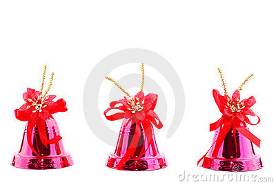 Years Decorations on New Year S Decorations Royalty Free Stock Photography   Image