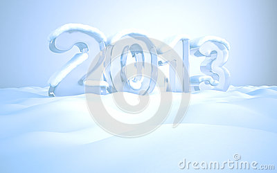 New Year s Eve 2013